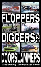 Floppers Diggers & Doorslammers