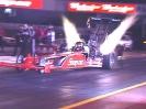 Nitro Racing_1