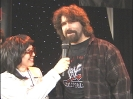 Doc and Mick Foley_1