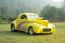 1941 Willys_1