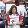 Ashley Force_1