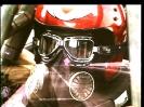 Nitro Racers_1