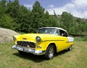 55 Chevy Bel Air_1