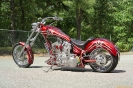 Custom Chopper_1