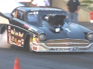 PRO MODIFIED & HEADS-UP OUTLAW DOORSLAMMERS GALLERY