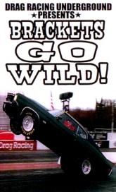 Brackets Go Wild!